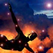 Dream Symbol Moments: Flying