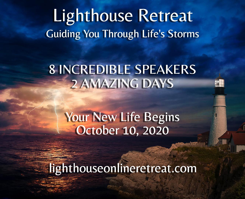 Lighthouse Retreat